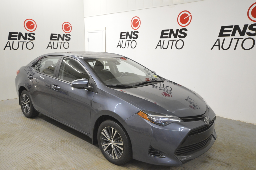 Used vehicles for sale in Saskatoon, SK | ENS Toyota