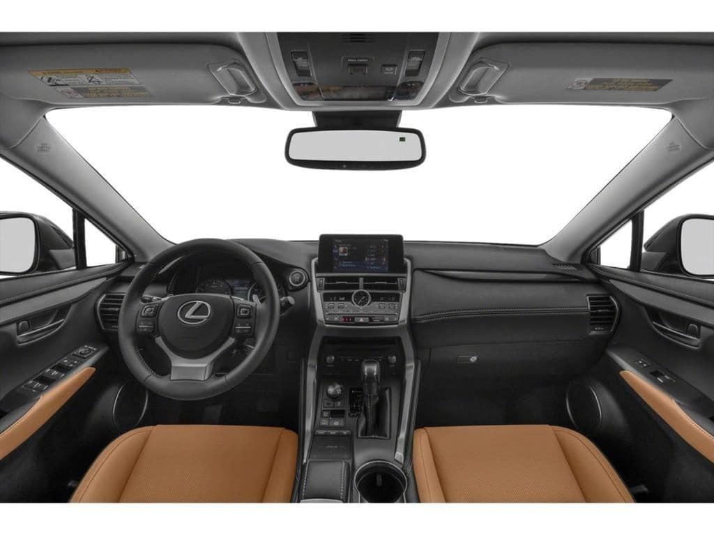 New cars & trucks for sale in Saskatoon SK - Ens Lexus