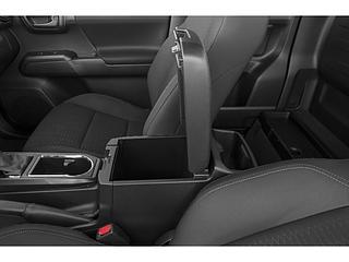 2019 Toyota TACOMA 4X4 ACCESS CAB OFF RD