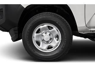 2019 Toyota TACOMA 4X4 ACCESS CAB SR5 4CYL