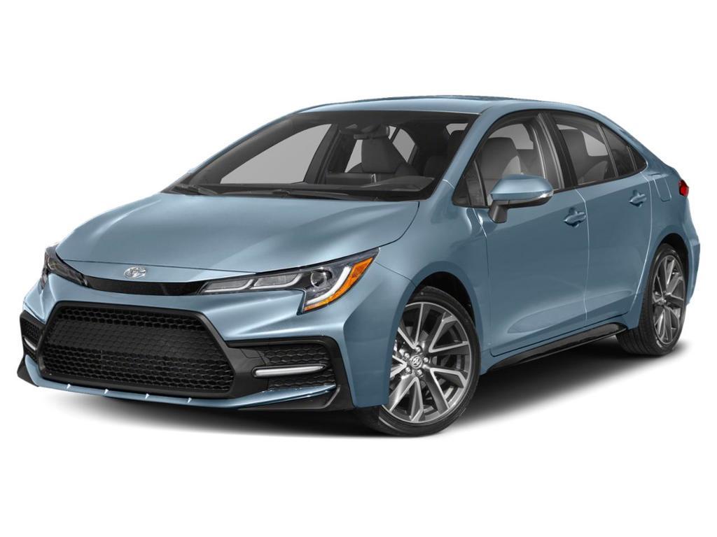 New Cars Minivans Suvs For Sale In Truro Truro Toyota