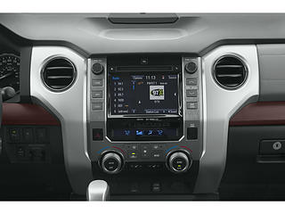 2019 Toyota TUNDRA 4X4 DOUBLE CAB SR5