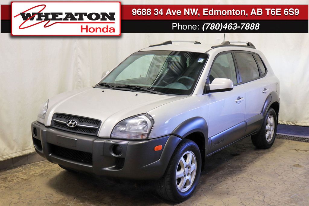 New and Used vehicles for sale in Edmonton, AB | Wheaton Honda