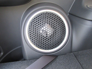 2019 Mitsubishi Outlander