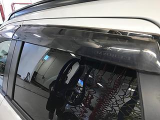 2015 Mitsubishi RVR