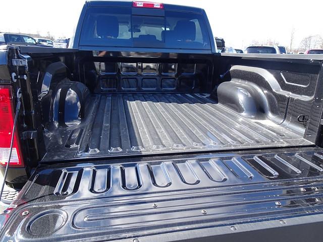 Ram Ram pickup 1500 SLT  *Blowout Sale Vehicle Details Image