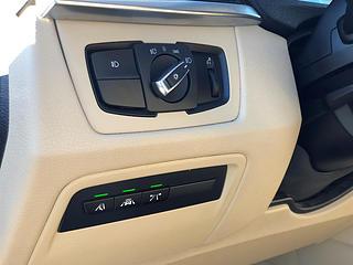 2014 BMW 328d