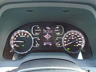 2019 Toyota Tundra Crewmax