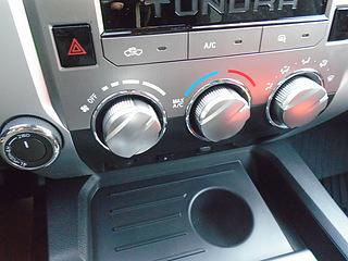 2019 Toyota Tundra Double Cab