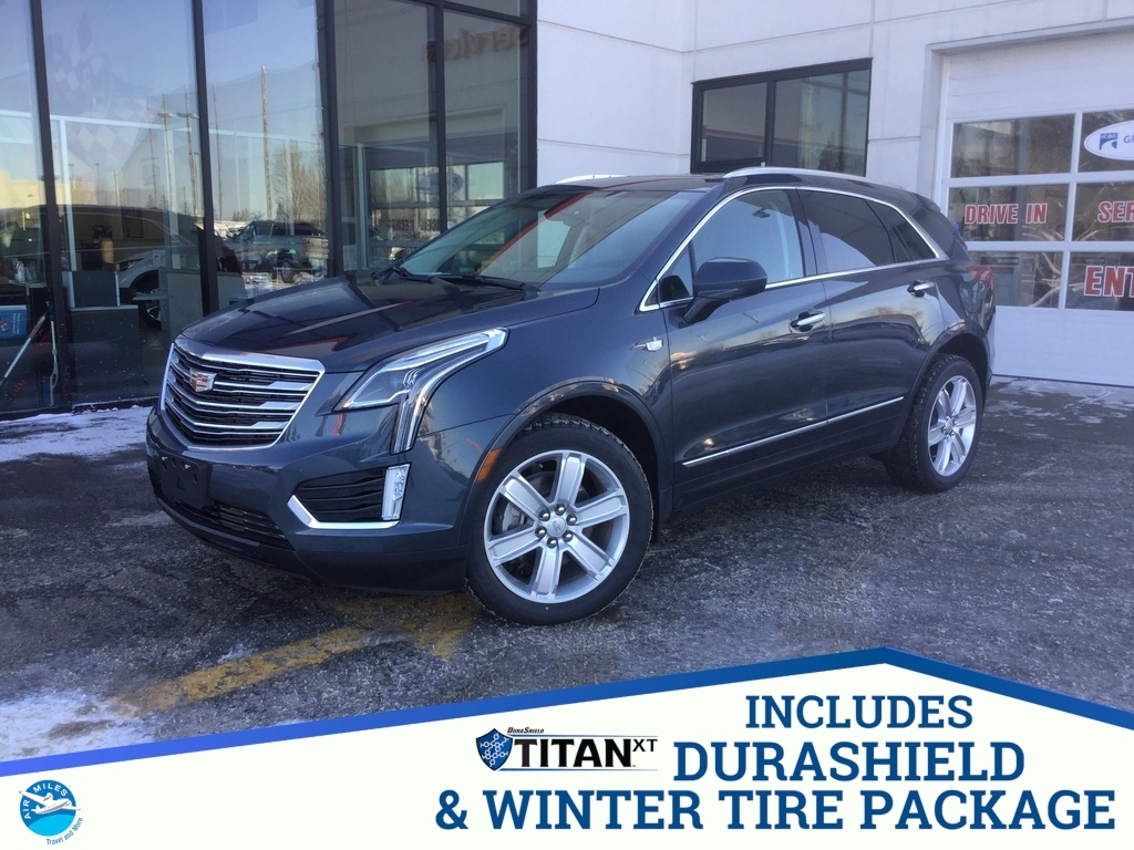 2019 Cadillac XT5: Expectations, Specs, Price >> 2019 Cadillac Xt5 In Prince George Bc Wood Wheaton Gm Supercentre