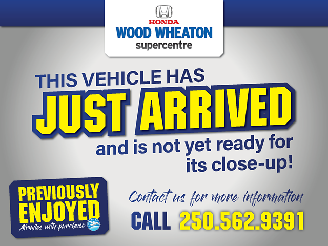2019 GMC Acadia in Prince George, BC | Wood Wheaton Honda