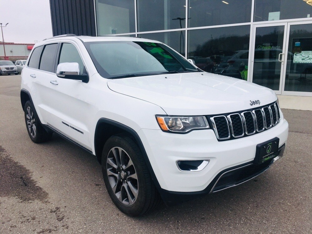 Used vehicles for sale in Ingersoll, ON | FreshAuto