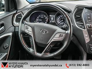 2018 Hyundai Santa Fe XL