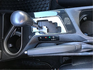 2016 Toyota RAV4