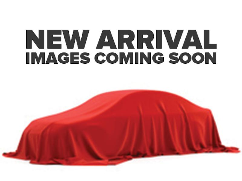 2019 Nissan NV Cargo Van