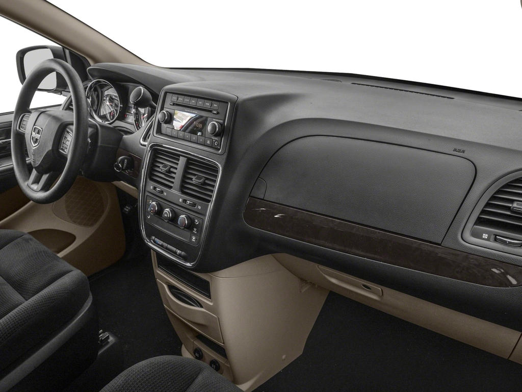 Awe Inspiring New Cars Trucks For Sale In Thompson Mb Twin Motors Thompson Gmtry Best Dining Table And Chair Ideas Images Gmtryco