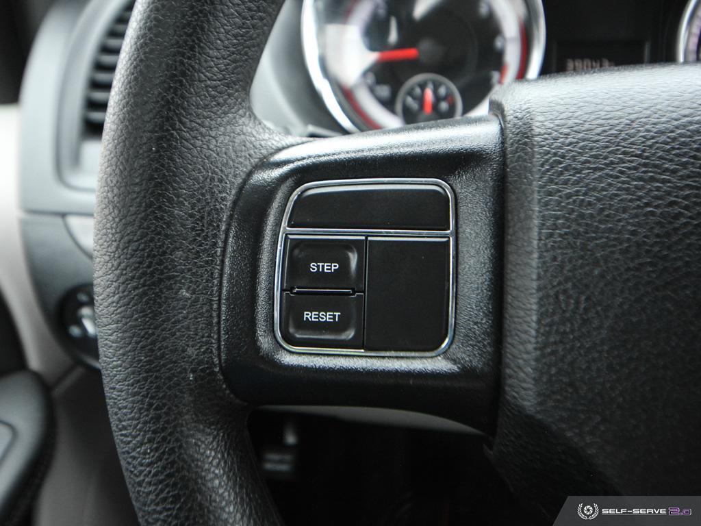 Used cars & trucks for sale in Regina SK - Bennett Dunlop Ford