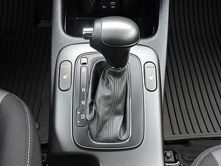 2016 Kia Forte 5-Door