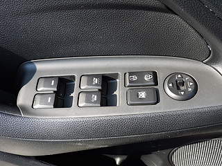 2014 Kia Forte 5-Door