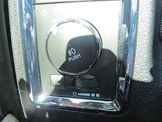2017 RAM 2500 2500