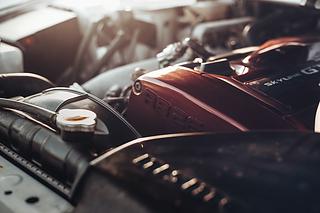 2000 Nissan SKYLINE
