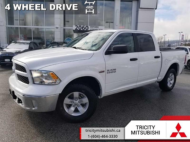 Used cars & trucks for sale in Port Coquitlam BC - Tricity Mitsubishi